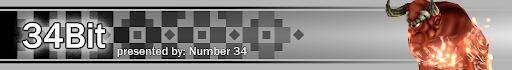 34 Bit
