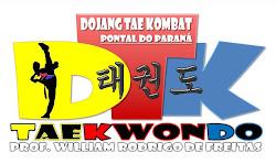 Dojang Tae Kombat