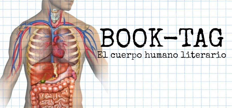 128. Book Tag (1)__ Sección