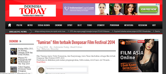 http://www.itoday.co.id/external/showbiz/tumiran-film-terbaik-denpasar-film-festival-2014