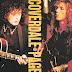 Η μουσική πρόταση της ημέρας Coverdale & Page  Absolution Blues