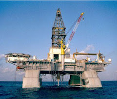 Transocean (RIG) Rises On Higher Utilization From Deepwater Demand