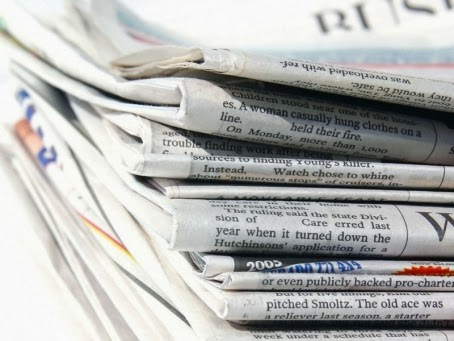 Media Promosi Cetak Tips Promosi di Media Cetak