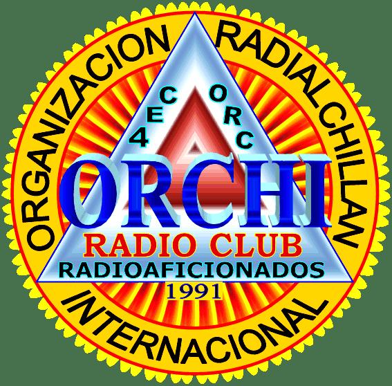 http://3.bp.blogspot.com/-p1Lv0X8ha9U/UuQ9ALDTxVI/AAAAAAAAA70/21iKcWc-4Q8/s1600/radio-club-orchi-ce4orc-radioaficionados.png