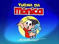 Assistir+TV+Da+Mônica+Online Assistir TV Turma Da Monica Online