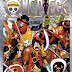 One Piece Manga 795
