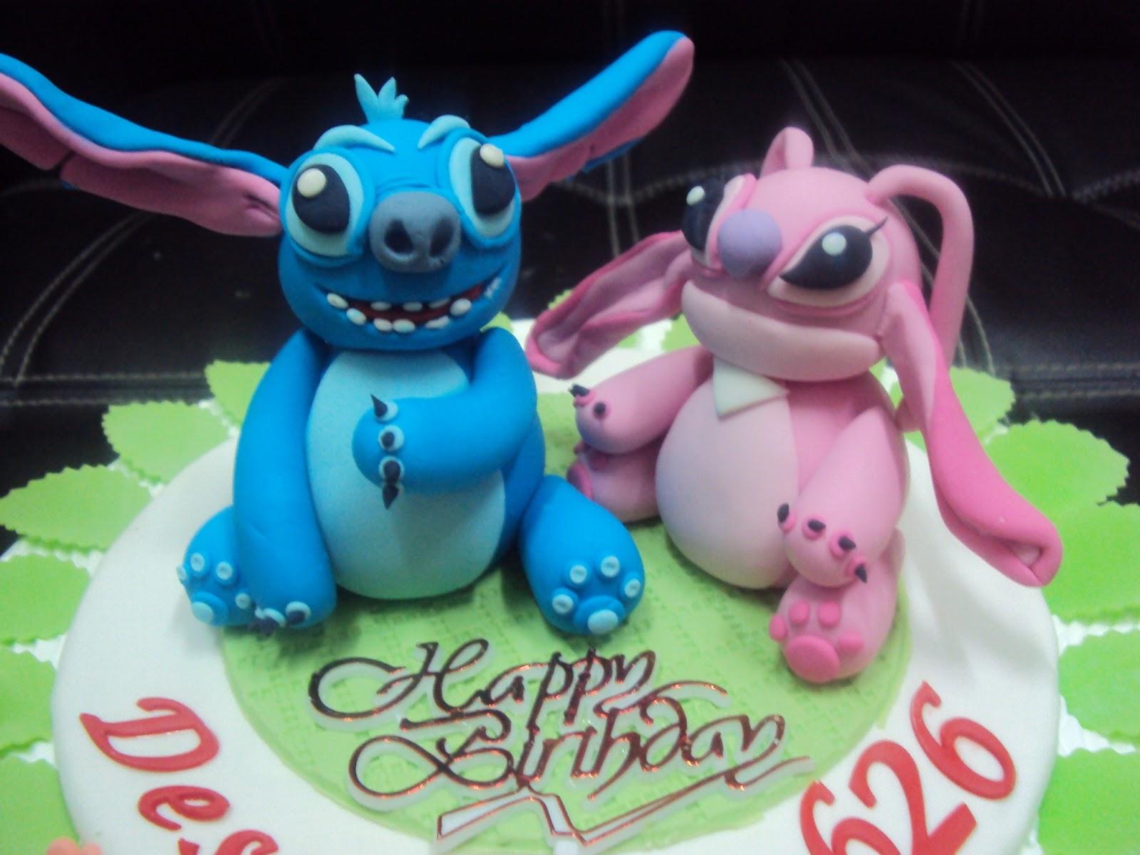 Lmis Cakes Cupcakes Ipoh Contact 012 5991233 Fondant Cake