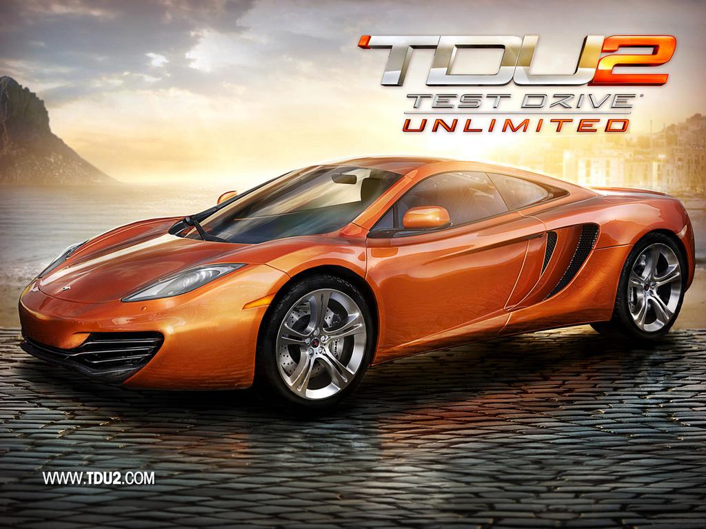 http://3.bp.blogspot.com/-p1NANtzJE8o/TaYnJ_NIHHI/AAAAAAAAAW4/Zh1XYq3P-xI/s1600/test-drive-unlimited-2-wallpaper-orange.jpg
