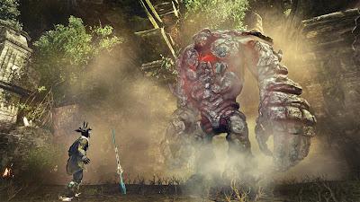 Risen 2: Dark Waters PC Game (3)