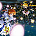 2nd Magical Girl Lyrical Nanoha Film Teaser Streamed