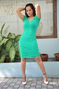 Meghana Patel latest sizzling pics-thumbnail-12