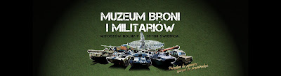 http://www.muzeum-broni.com.pl/#first