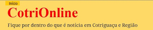 CotriOnline