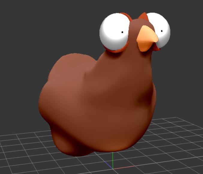 ChickenBase.png