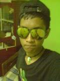 Amar Syafiq