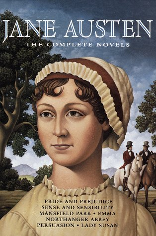 Ebook Franais Jane Austen tlcharger gratuitement