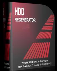 Hdd regenerator free full download