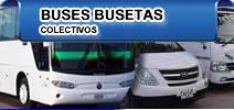 SERVICIO DE TRANSPORTE TURÍSTICO NEIVA-HUILA