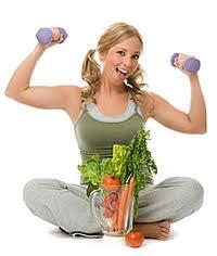 Proteinli yiyecekler