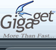 Gigaget Download Accelerator Free Download