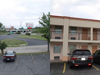 hotel en indianapolis