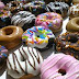 แหล่งรวมงานพาร์ทไทม์ ทั่วไป ในกรุงเทพมหานคร สนใจอยากมีรายได้เสริมทำงาน Part time@Mr.Donut