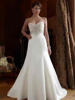 ivory silk dress | eBay
