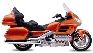 2002 gl1800