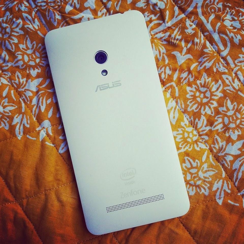 Technology, Asus Zenphone 5, Smartphone, GeekChic, Camera, Selfie, Instagram, Asus, New Phone, REVIEW