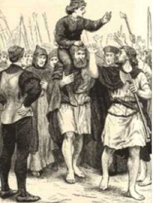 7 Penipuan Terbesar Dalam Sejarah.alamindah121