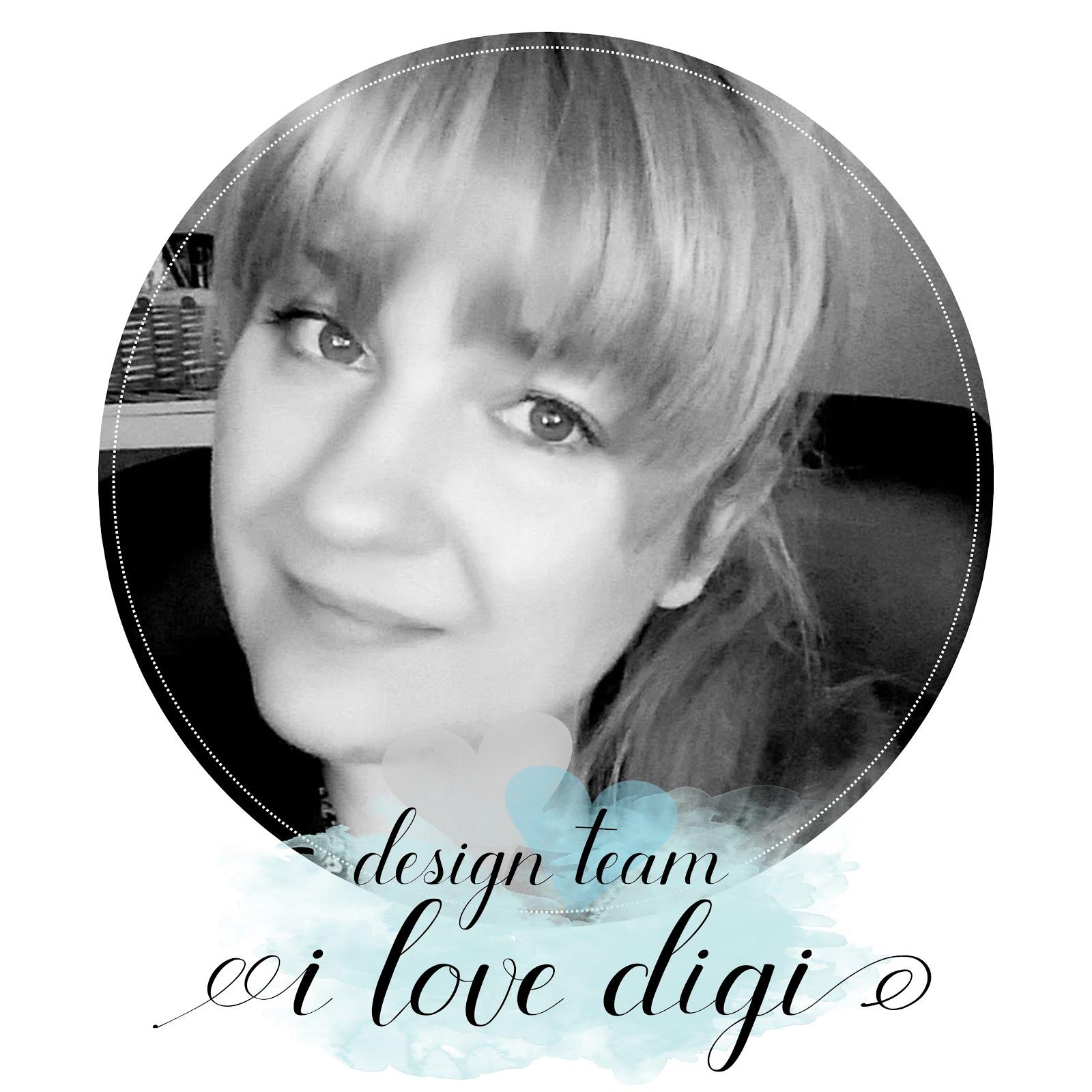 Agnes - DT