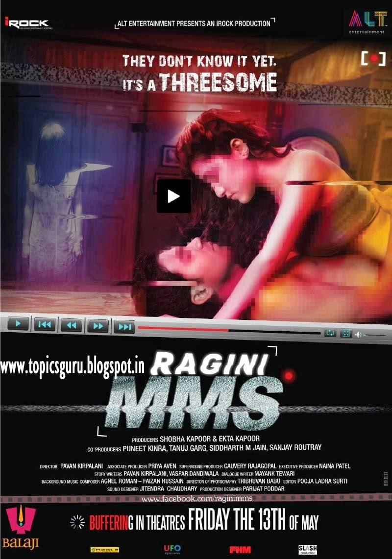 Free Indijski Porn Videos Indijski Sex filmi Indijski
