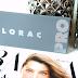 The Beauty Cut: Lorac PRO Palette 2