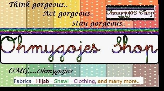 OhmygojesShop