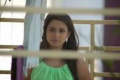 Trishala shah glamorous photos-thumbnail-16