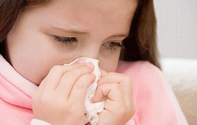 Contra el resfriado