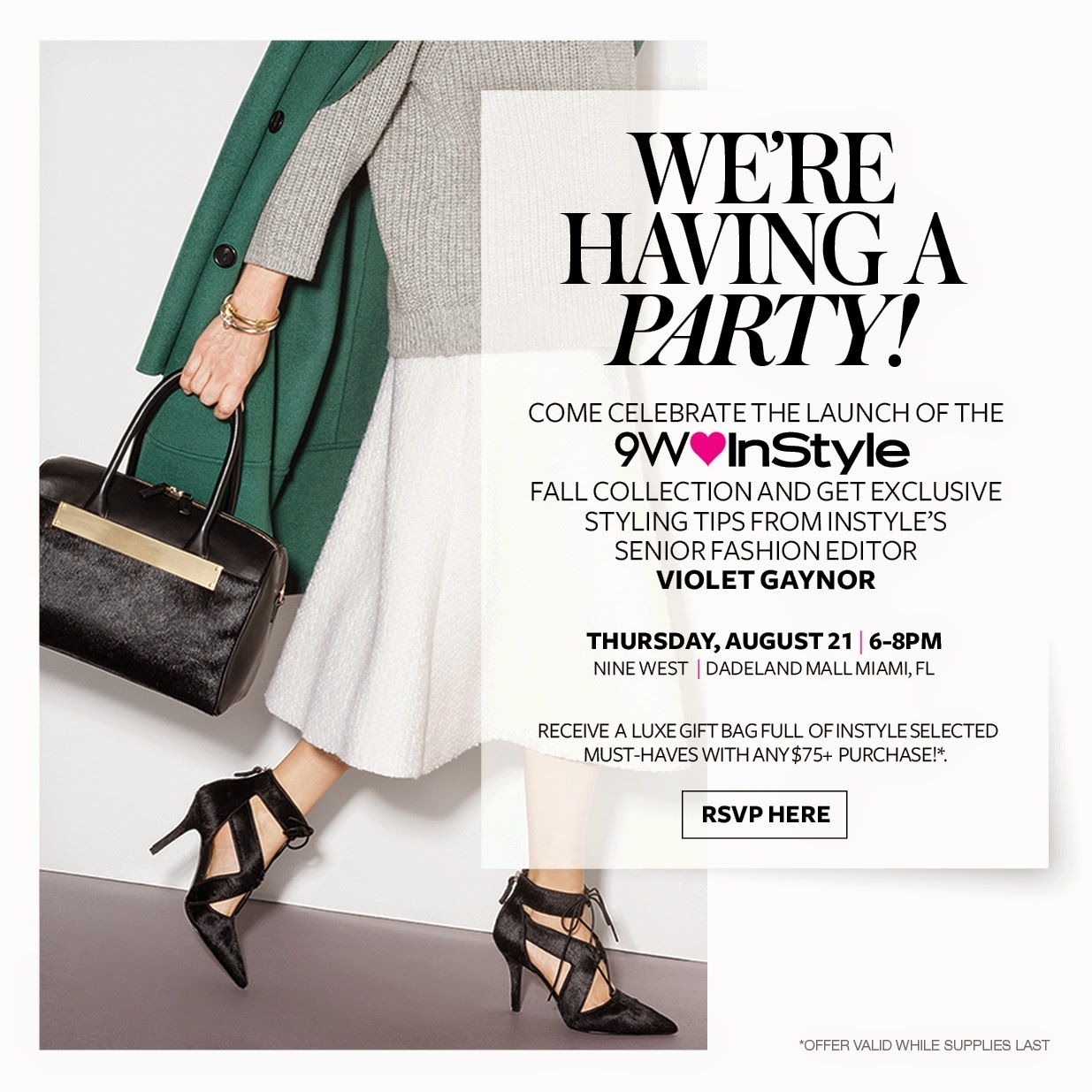 NineWest_miami@timeinc.com