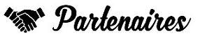 http://milohomeblog.blogspot.fr/p/partenaire.html