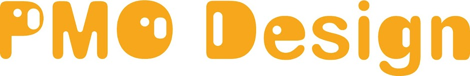 PMO Design news n events