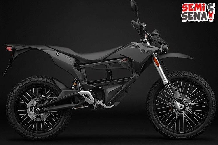 motor-electric, zero-sr-fx-12.5