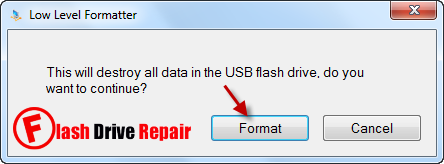 Phison PS2251-38 usb repair software