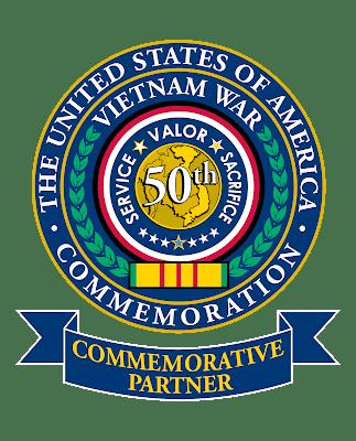 Vietnam Commemoration
