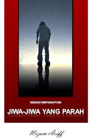 .  Buku ke-3  .