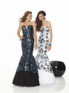abendkleider billig - billige kleider