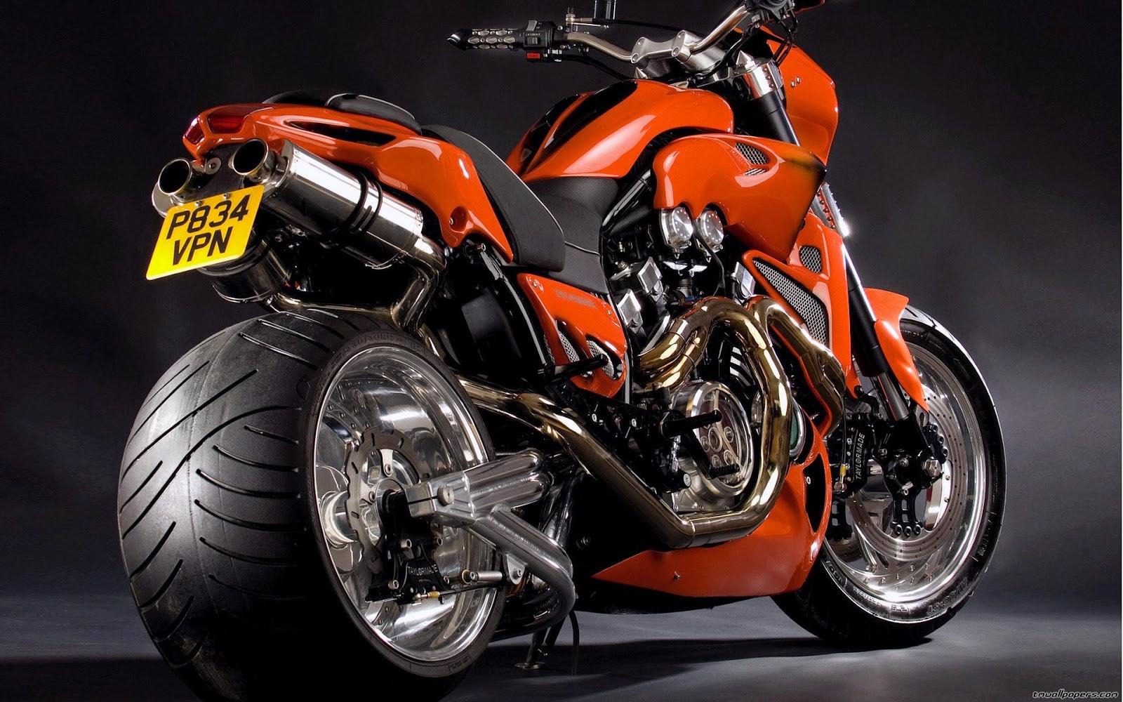 Top Wallpaper High Resolution Harley Davidson - motorcycles-red-harley-davidson-motorcycles-high-resolution-wallpaper-hd-widescreen-power-wheels-red-harley-davidson-motorcycle-red-harley-davidson-motorcycle-red-deer-harley-davidson-m  Trends_778185.jpg