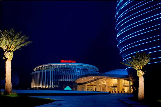 10-Sheraton-Huzhou-Hot-Spring-Resort-by-MAD-Architects