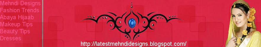 Latest Indian Sudani Pakistani arabic arabian Mehndi Designs images2012 2011 fashion Henna
