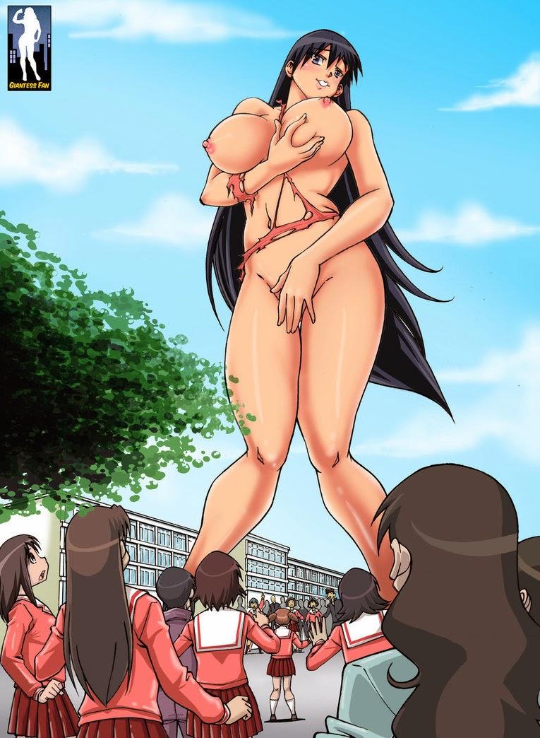 Gta 5 nudity pics erotic scenes
