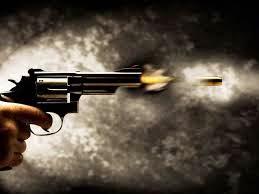 Jovem de apenas 25 anos é assassinado a tiros em Ipu