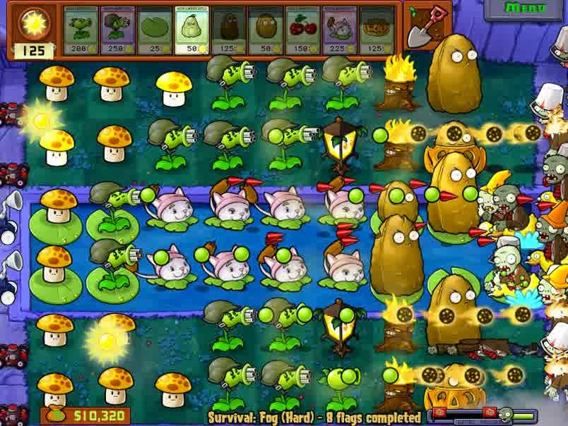 Download_Plant_Vs_Zombie_downloadpermainangratis.com